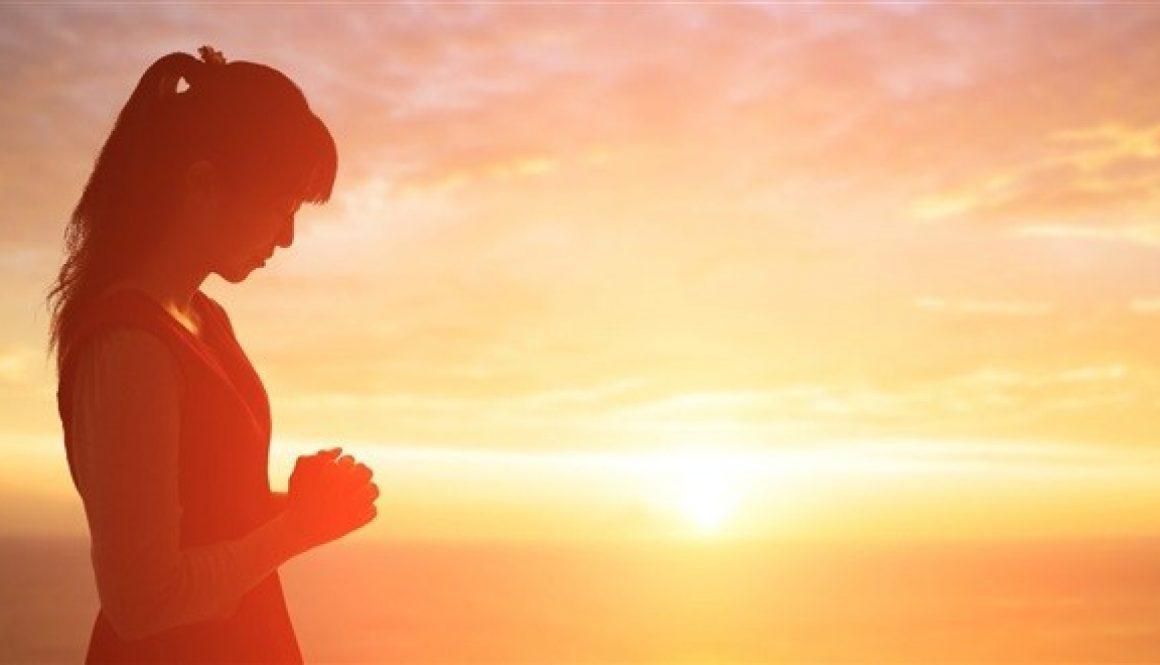 45313-daily-woman-prayer-1200.630w.tn