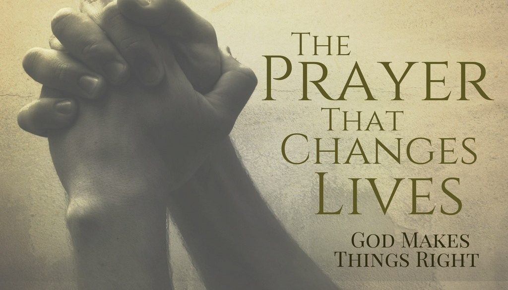 The-Prayer-that-Changes-Lives-2